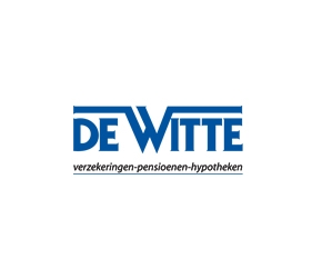Financieel Dienstencentrum De Witte